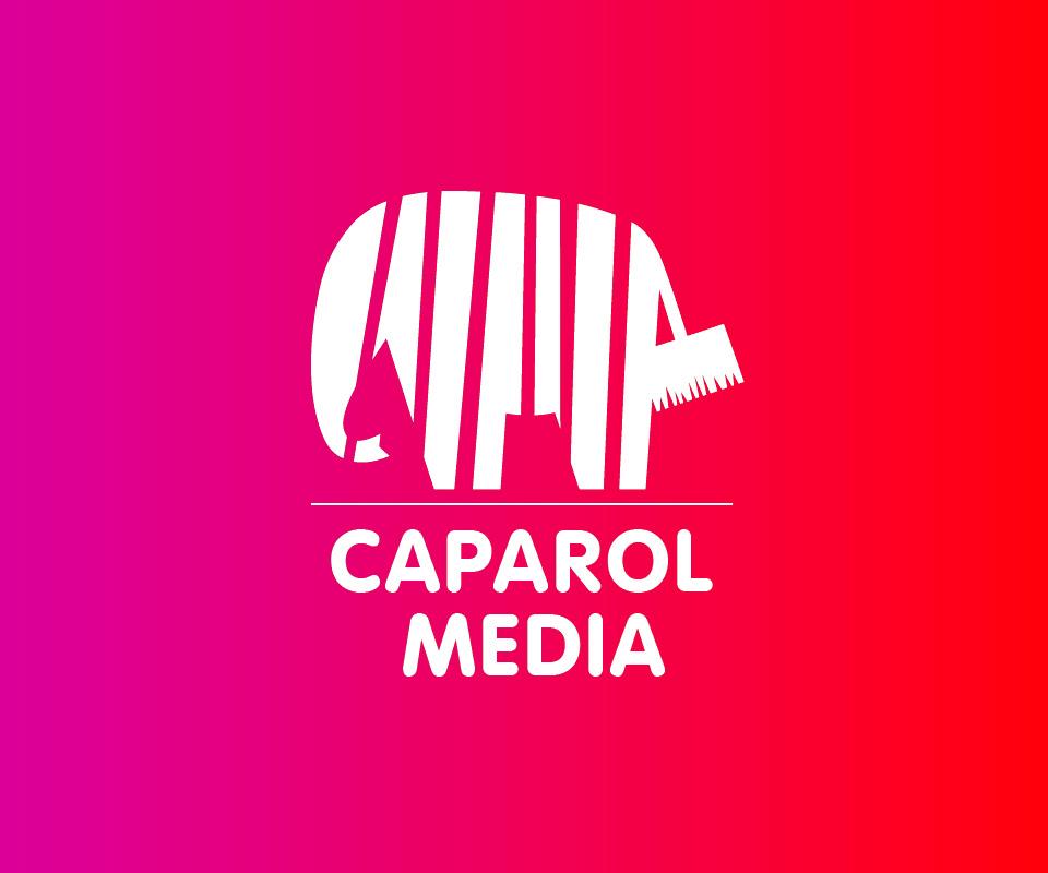 Caparol Media intervista Stefano Mulas